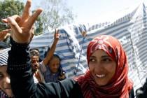 Nobelovka Karman donirala dio novca od nagrade