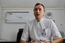 Sud u Strazburu bi svakog dana mogao donijeti presudu u slučaju Ilijaza Pilava