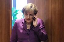 Špijuniranje Merkelove moglo bi izazvati diplomatski rat između Njemačke i SAD-a