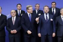 Zapadni Balkan ide naprijed, ali ne i BiH