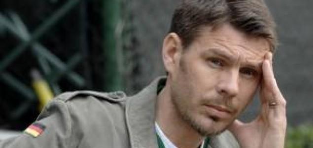 Boban 'opleo' po zvijezdi: 'On nema poštovanja prema nikome'