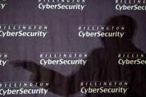 Evropski parlament za veću online sigurnost
