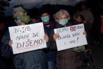 Kancerogeni zrak je u 2010. usmrtio gotovo 223.000 ljudi