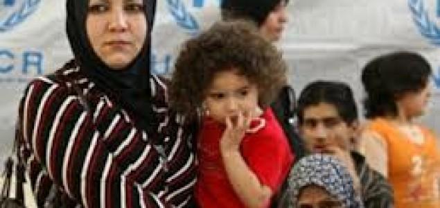 UNHCR pozvao na snažniju podršku zemljama koje prihvataju sirijske izbjeglice