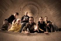 Dubioza kolektiv: Ne pada nam na pamet da idemo na Eurosong!