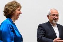 Atomski pregovori u Ženevi: Iran iznenadio rješenjem u powerpointu