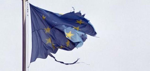 Zašto EU neće da vidi gaženje upravo onih ideala koje je sama proklamirala?