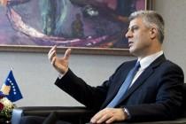 Kosovo: Nagovještaj tektonskih promjena na političkoj sceni