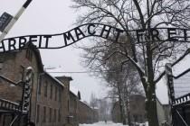 Obitelj prvog Arapina odlikovanog za spašavanje Židova iz holokausta odbila priznanje