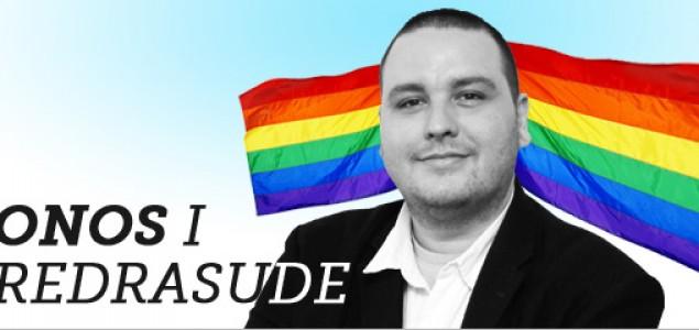 Homofobni referendum – što nam je činiti?