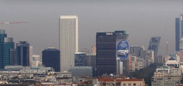 Negativni rekord: Evro banke imaju skoro bilion evra nenaplativih kredita