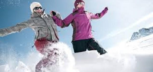 Skijanje na Bjelašnici koči politika