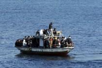 Prepolovljen broj ilegalnih migranata u Švicarskoj