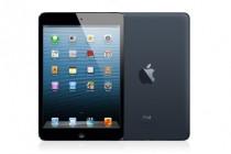 Sutra stižu novi iPadovi!