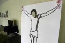 Asocijacija NKSS osuđuje svaki vid cenzure umetničkog rada