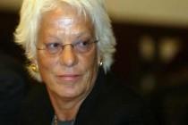 Formirana haška komisija za Carlu del Ponte