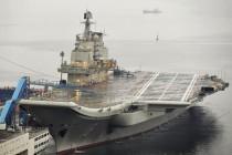 Treći svjetski rat izbija u Aziji?