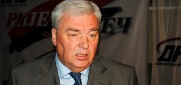 Pismo gradonačelniku Prijedora: Izgradite spomenik nesrpskim žrtvama u Prijedoru