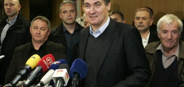 Milanovićev rulet