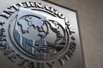 MMF danas daje novu tranšu od 48 milijuna eura BiH