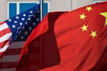 SAD povlači diplomate iz Kine zbog misteriozne bolesti