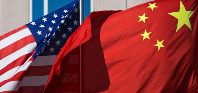 SAD povećao carine na 200 milijardi dolara na kinesku robu