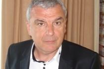 Skenderagić: BiH je jedina država u Evropi koja i nakon holokausta doživljava genocide