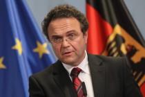 """Njemačka: """"Kršen je zakon na našem teritoriju, poljuljano nam je povjerenje u SAD"""", američki zastupnik: """"Europa bi trebala biti zahvalna što ih špijuniramo"""""""