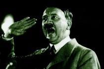 Povratak Hitlera: Devet fašističkih stranaka u Europskom parlamentu