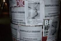 Dopis Saveza udruženja za zaštitu i spašavanje životinja zastupnicima Predstavničkog doma Parlamentarne skupštine BiH