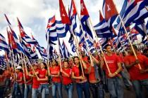 Ponavljanje povijesne sramote: UN Generalna Skupština po 22. put traži da se podigne ekonomska blokada Kube, od 193 članice samo dvije protiv: SAD i Izrael