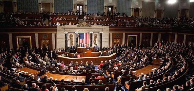 SAD: Lideri u Senatu usaglasili stavove oko budžeta