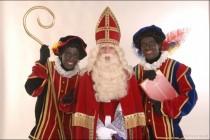 Sveti Nikola – rasist?