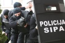Hapšenja za ratne zločine u Foči