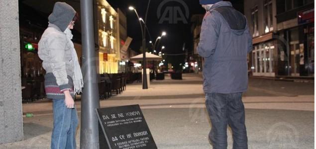 Bugojno, Foča i Konjic: Postavljeni memorijali žrtvama ratnih zločina