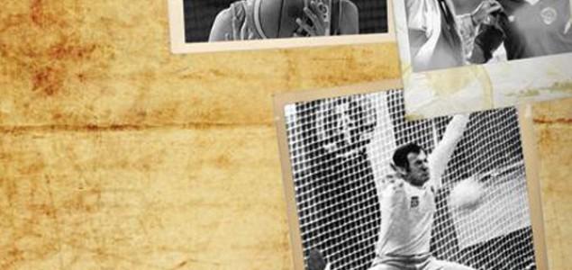"Predstavljanje knjige Muhameda Bikića ""Sportski vremeplov"""