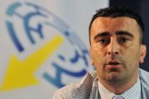 TIBiH: Potpuno odsustvo napretka u borbi protiv korupcije