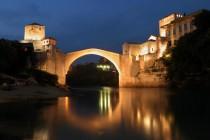 Poziv mostarskim studenticama i studentima za učešće na 'Omladinskom Forumu: dijalogom do razumijevanja' u Mostaru