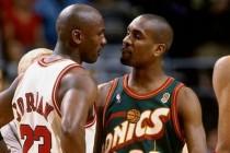 The Glove: Jordan nije među tri najbolja svih vremena