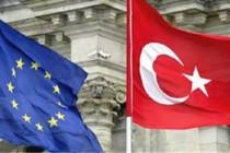 EU uvela sankcije Turskoj zbog gasa