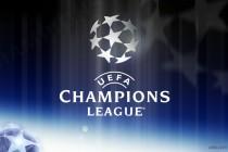 UEFA: Nećemo zvati Argentinu i Brazil na evropska prvenstva