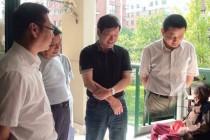 Kako ne koristiti Photoshop: Kineska vlada ponovo se osramotila očajnom fotomontažom
