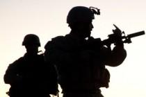 Specijalne jedinice SAD-a izvele operacije u Libiji i Somaliji