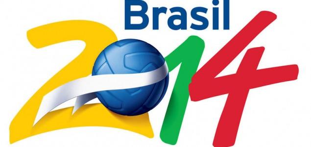 Kvalifikacije za SP u Brazilu: Kolumbijci se plasirali, Venecuela ispala