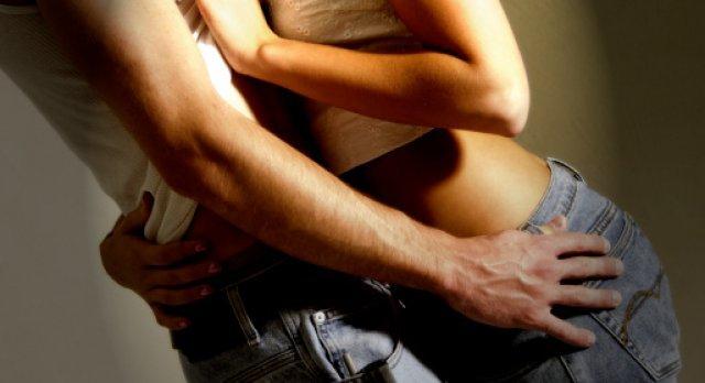 besplatne djevojke otišle divlje seks videa