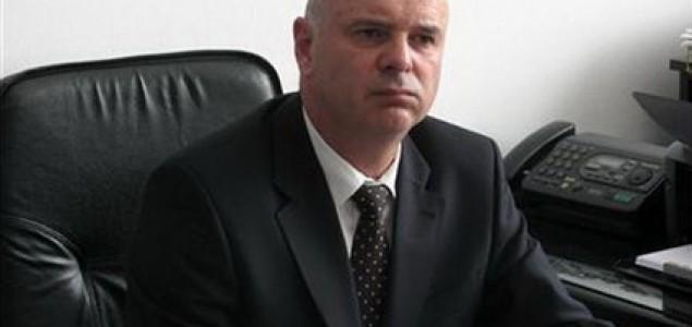 Skandalozna  izjava ministra Gorana Mutabdžije: Najbolje rješenje je ukidanje škole u Konjević Polju