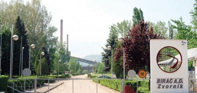 """RS izgubio spor, fabrika """"Birač"""" mora isplatiti Litvancima 154 miliona KM"""