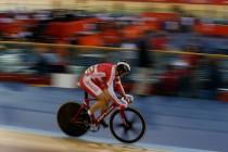 Sarajevo Grand Prix 2014: Učestvovat će 200 najboljih biciklista iz 40 zemalja
