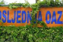 Posljednja oaza iz Orašja – primjer kako se sa malo sredstava izdvojenih iz budžeta Opštine može riješiti problem napuštenih pasa