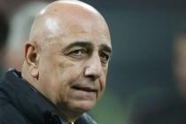 Adriano Galliani odlazi, Maldini novi dopredsjednik Milana?